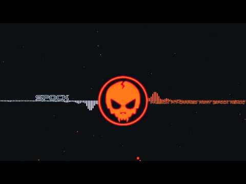 UnderGround Dubstep Mix [500 subscribers mix]