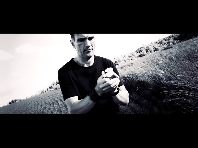 KOKOWERK  - Friend (Music video)