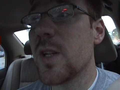 real life ALJ night video update 2