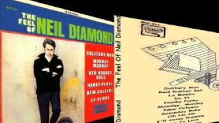 Neil Diamond - Someday Baby (1966)