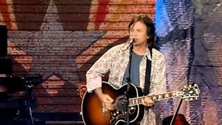 The Nitty Gritty Dirt Band - Mr  Bojangles (Live at Farm Aid 2006)