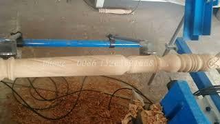 Wood Turning Lathe , Wood Engraving Lathe , Wood Lathe