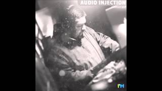 Audio Injection - Indeks Music Podcast 037 (10.03.2012) Live from Forsage Club, Kiev, Ua [Tracklist]