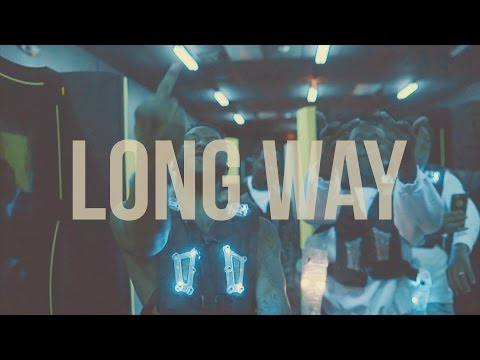 Long Way | Zo Corleone (Official Music Video)