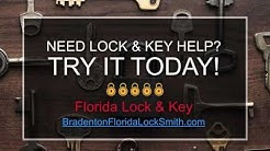 Jacksonville Florida Locksmith Reviews - Best Locksmiths in Jacksonville