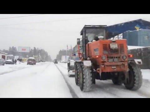 Работа в Екатеринбурге – вакансии и резюме города