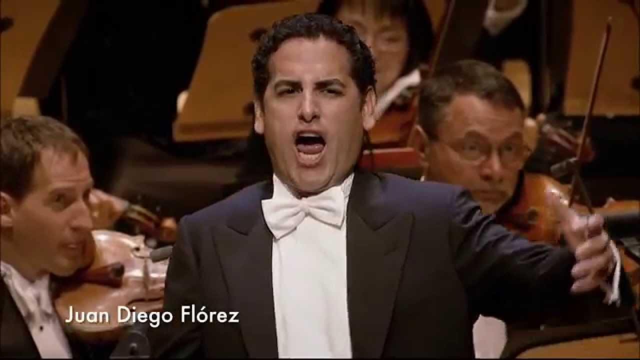Mozart : Mitridate, Re di Ponte