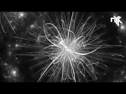Naresh DJ remix full hd video