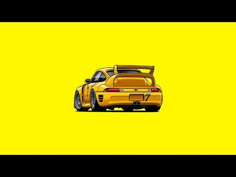 "[FREE] Freestyle Type Beat – ""Fast Car"" 