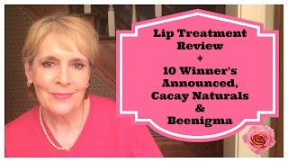 lip treatment review bite agave lip mask by terry ysl lansinoh and it cosmetics