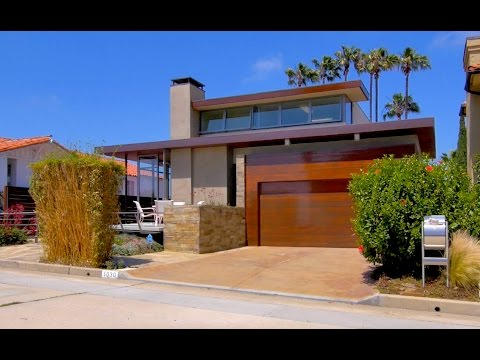 Oceanside Vacation Home | Show Business Media | 760-208-2813