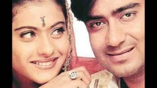 tere naina -Shankar mahadevan & Shreya Ghoshal