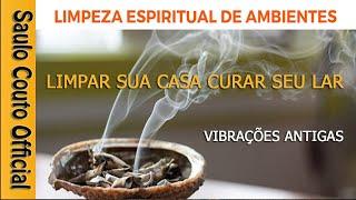 Download lagu MÚSICA MILAGROSA DE CURA FÍSICA E ESPIRITUAL | LIMPAR SUA CASA CURAR SEU LAR LIMPAR ENERGIA NEGATIVA