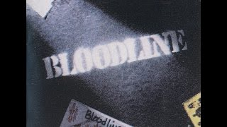 Bloodline - Bloodline (Full Album) - 1994