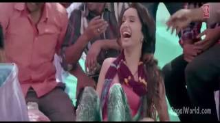 Ek Villain - Banjaara (PagalWorld.com) (Android HD).mp4