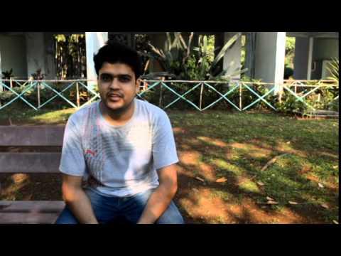 StartUp Weekend Mumbai Promo