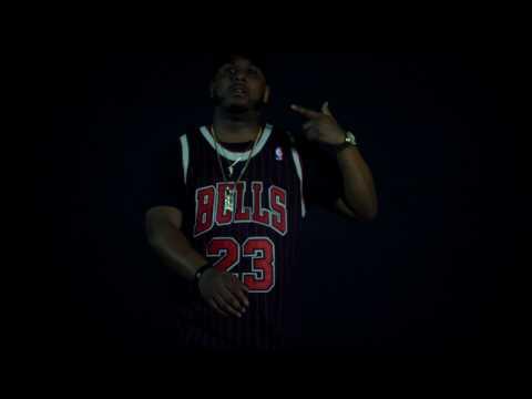 Tyrone Briggs - Victorious mp3 baixar