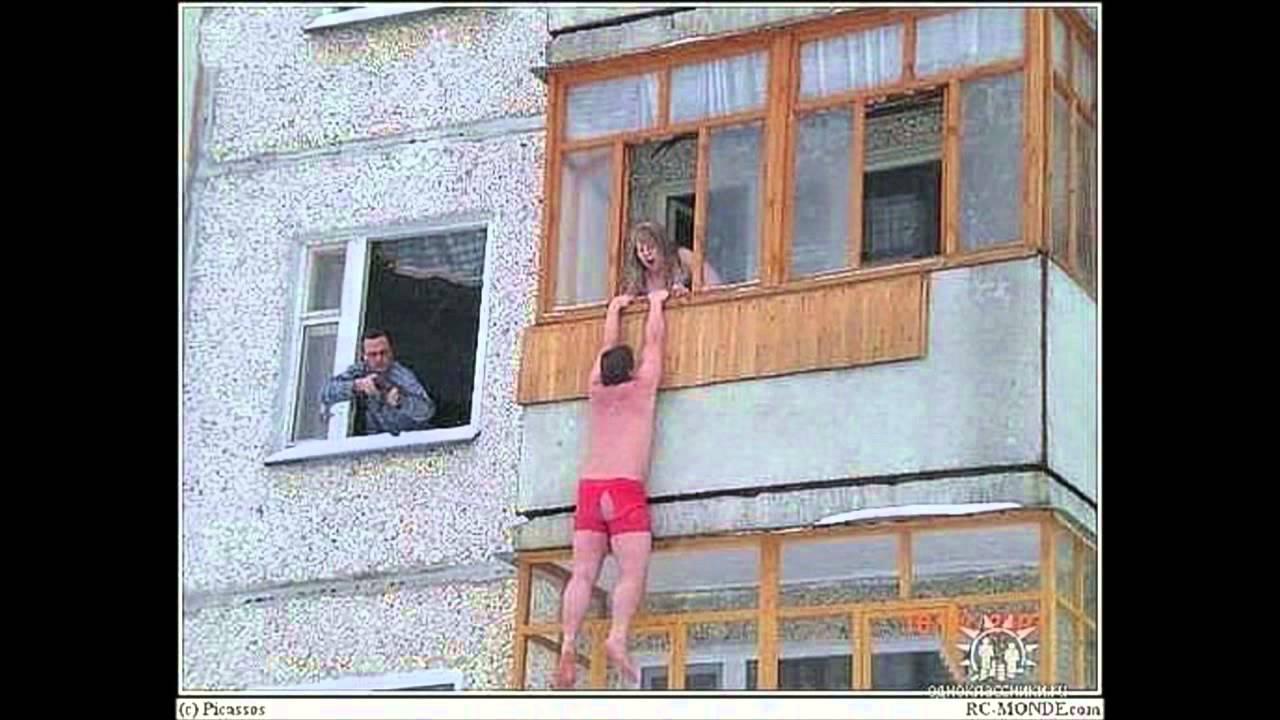 Ответы@mail.ru: как взбодриться после бессонной ночи?.