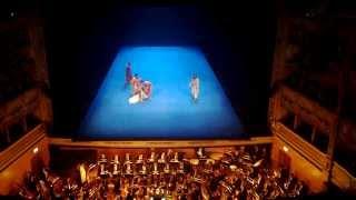 """Teatro La Fenice -""""L"""
