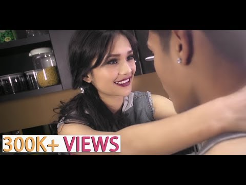 DBruK - IN LOVE feat. Amit Dangol(B-8EIGHT)   Chapter II (Official M/V)   DNA Ent.