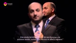 Sessiz 9.Bölüm - TRT DİYANET 2017 Video