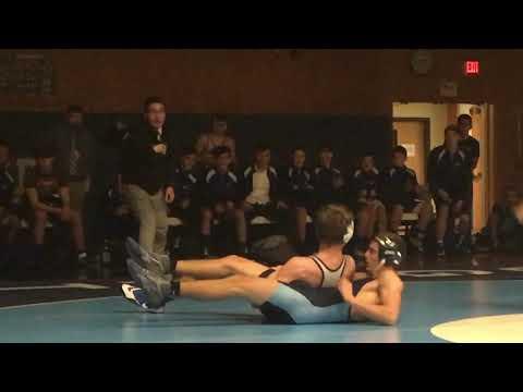 Saugerties - Wallkill Wrestling