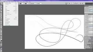 How to use the new Wacom Pressure Curve tool