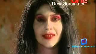Kaala Saaya [Episode 107] 23th June 2011 Watch Online part 3