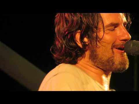 "Matt Nathanson ~ ""Suspended"" Live (7/18/14)"