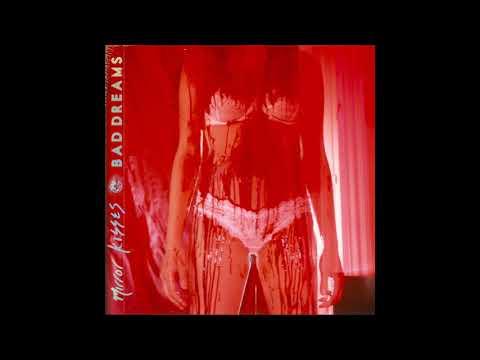 Mirror Kisses - She's Gone (Remastered)