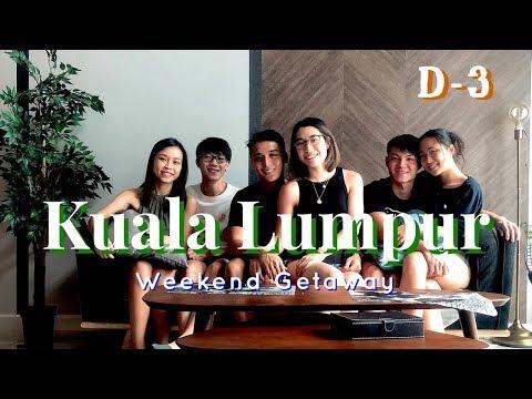 free dating kuala lumpur