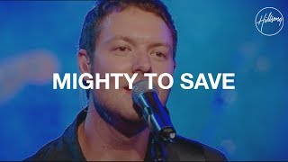 mighty-to-save-hillsong-worship