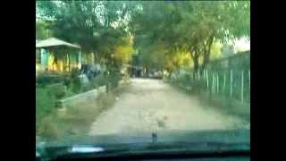 Trailer Village 1