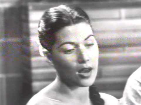 Ed's Place—April 17, 1954