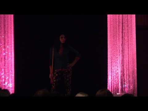 Youngstown Fashion Week 2012