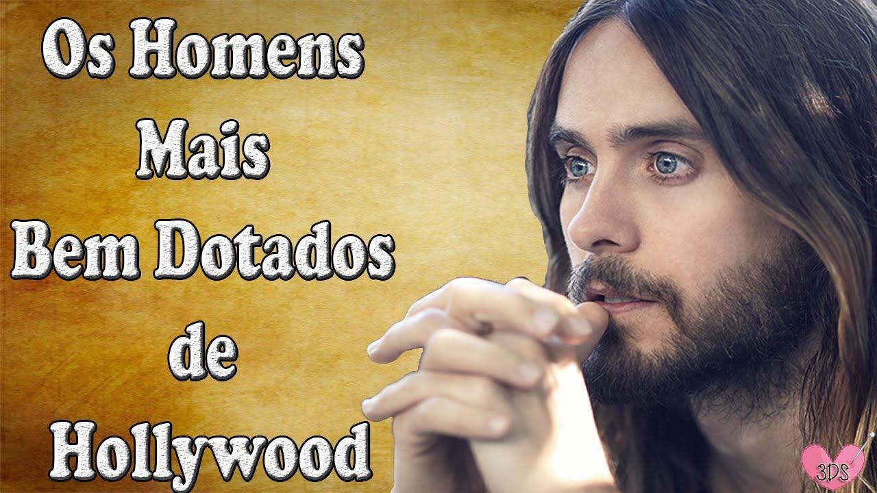 actores hombre desnudos videos de hombres morenos desnudos
