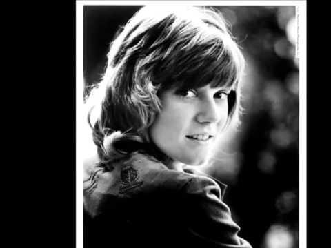 Anne Murray -- Cotton Jenny