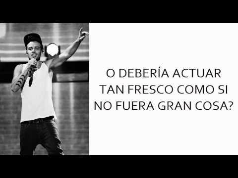 One Direction - Truly Madly Deeply Subtitulado en Español