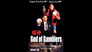 Download Mp3 God Of Gamblers Theme