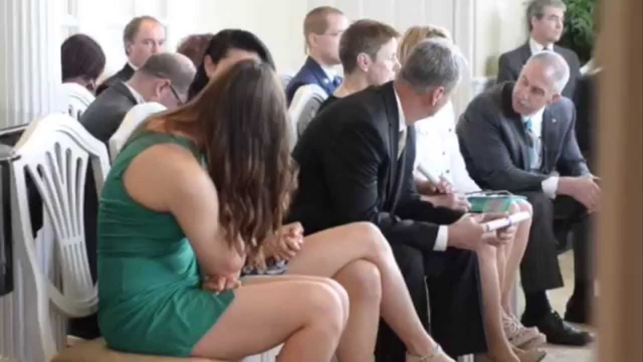 ben and yvonne wedding highlights youtube ben rachel