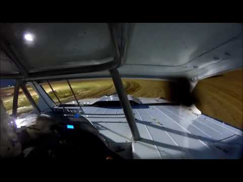 Clayhill Motorsports Street Heat 6 25 16