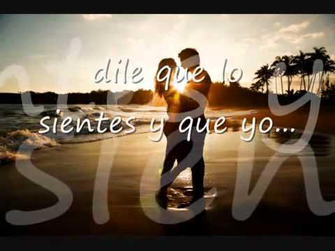 Enrique  Iglesias -  Ayer ♥