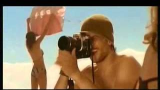 dj tonka - get back (MTV REMIX)