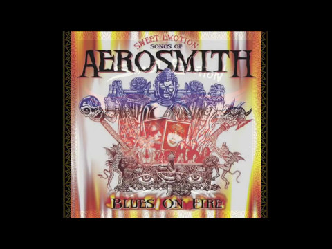 Top 10 Best Aerosmith Songs