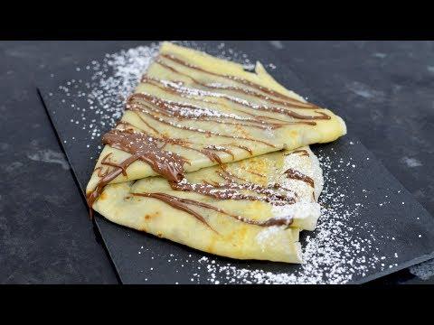 crêpes-facile,-rapide,-gourmandes-et-sans-grumeaux-!!
