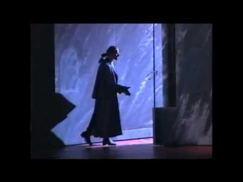 Deh vieni alla finestra william shimell baritone youtube - Deh vieni alla finestra ...