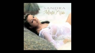 Sandra - Infinite Kiss (Extended Version)