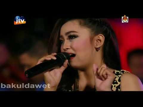 KEKE - Keroncong Larasati   Harmoni    @ Tribute To Padi