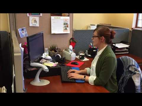 We Care Customer Service - Communicate in a Way to Develop Trust - Home Run - Internal Customer