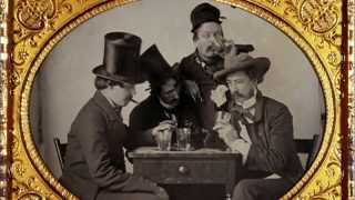 Roots of PROHIBITION A Nation of Drunkards